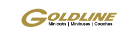goldlin-logo