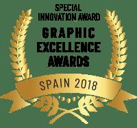 Award_Wining_innovation