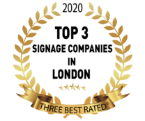 top-3-Signage-company